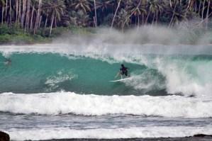 nias-island-indonesias-surf-camp (4)