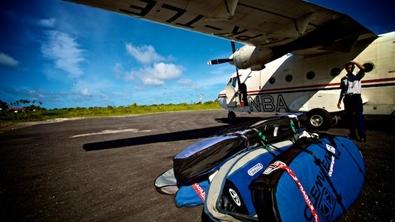 voos economicos para a Ilha de Nias