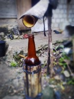 Alcohol Beverage in nias Island - Pleasure Surfcamp Indonesia (3)