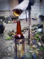 Alcohol Beverage in nias Island - Pleasure Surfcamp Indonesia (3)