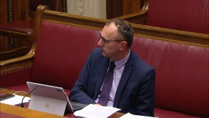 Finance Committee Meeting - Wednesday 7th July 2021