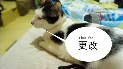 geng_gai_cat