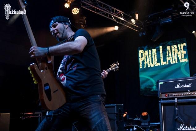 PaulLaine-8