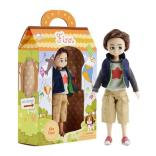Kite-Flyer-Finn-Lottie-doll-box_large