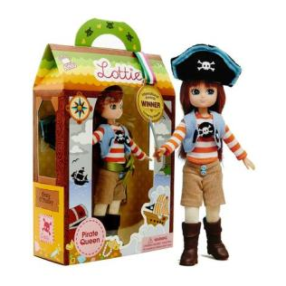Pirate-Queen-Lottie-Doll-Box_large