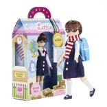 School-Days-Lottie-doll-box_grande