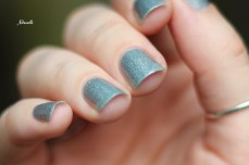 Il Était Un Vernis - Tales of Love - Spring in My Step _5