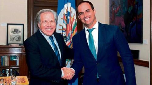 https://i1.wp.com/nicaleaks.com/wp-content/uploads/2018/11/Almugre-y-Bolsonaro-hijo.jpg