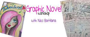 facebook-Nicci-graphic-novel