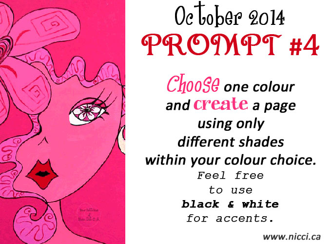 2014-Oct-propmt-04