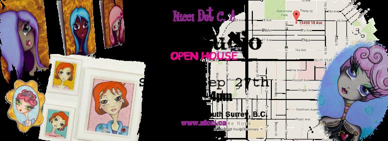 art-studio-open-house-add-m