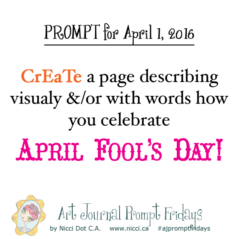 Journal-Prompt-2016-04-01