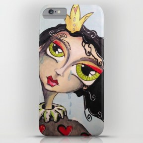 the-red-queen-nbj-cases-2