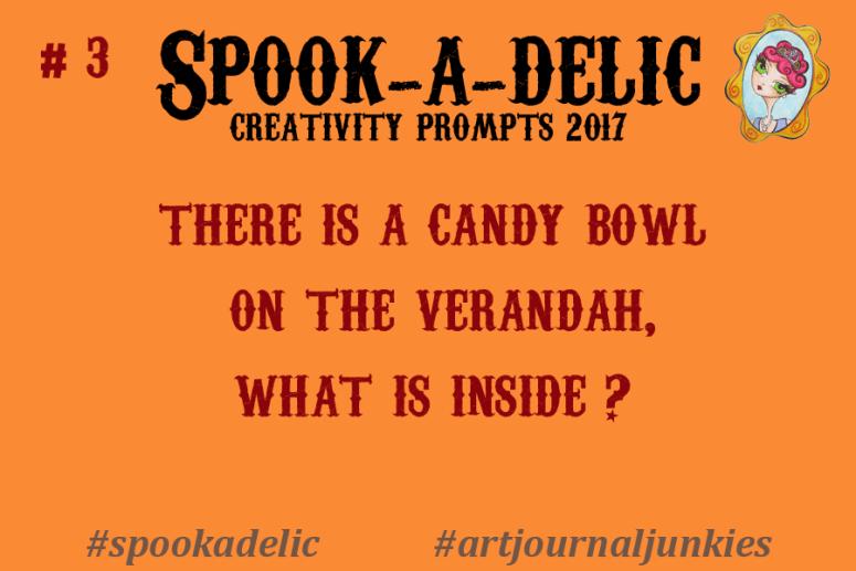 10-03-2017-Spookadelic-prompts