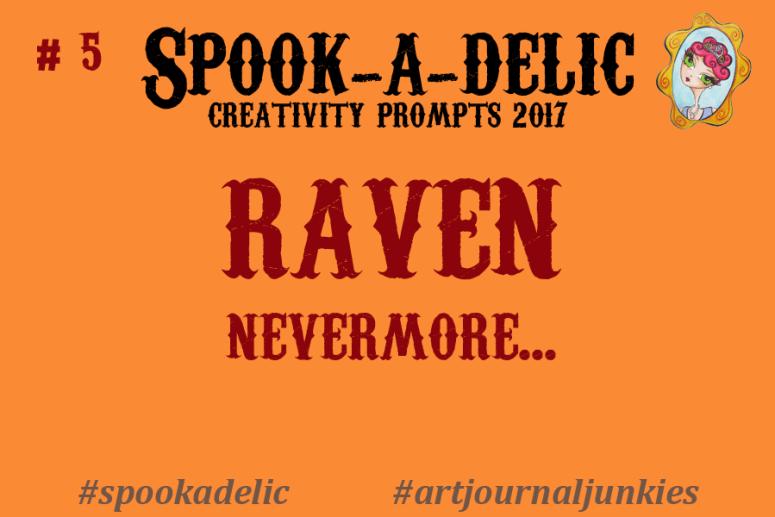 10-05-2017-Spookadelic-prompts