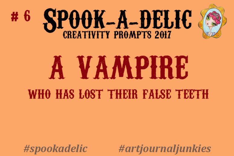 10-06-2017-Spookadelic-prompts