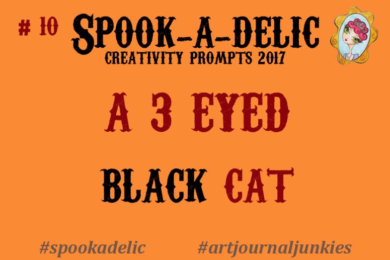10-10-2017-Spookadelic-prompts