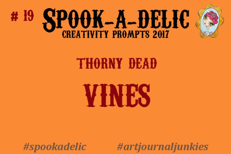 10-19-2017-Spookadelic-prompts