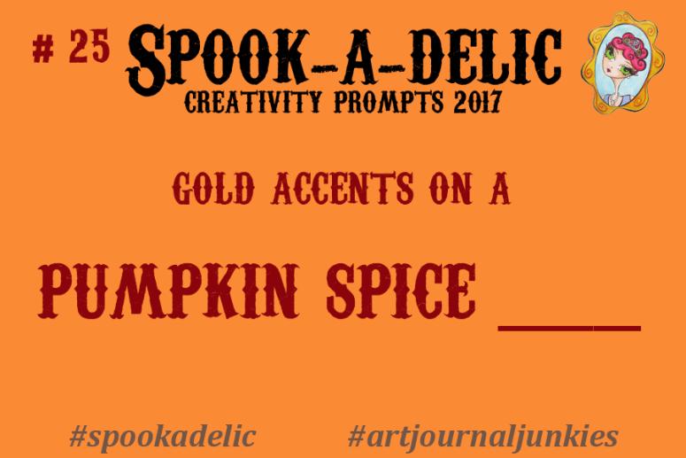 10-25-2017-Spookadelic-prompts