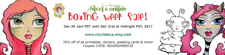 facebook-ETSY-banner-size-boxing-week