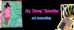 facebook-Nicci-My-Punny-Valentine