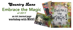 facebook-Nicci-embrace-the-magic-2017