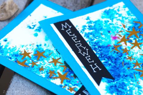 foil-grusskarte-mit-color-burst-2