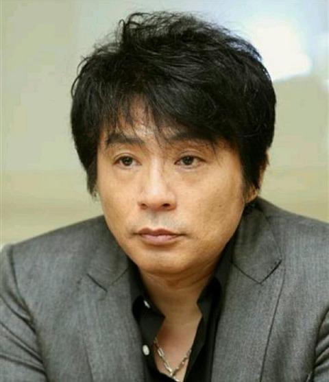ASKAがブログ呼びかけた小山田くんとは?