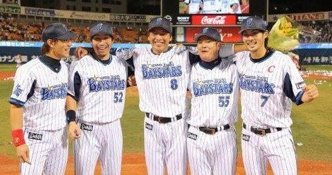 横浜出身選手が多いベイスターズ。阪神のドラフト戦略との違いについて。