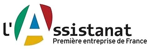 Assistanat - Première entreprise française