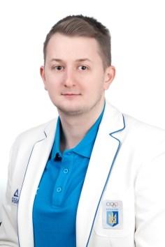Yaroslav Kucher