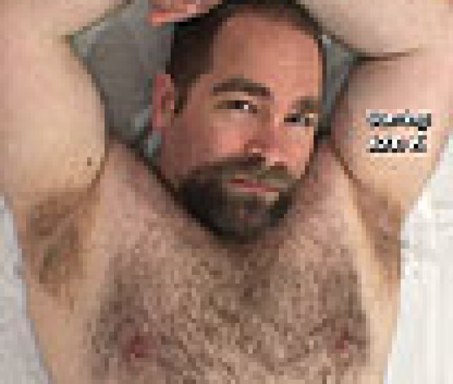 More About This Sexy Male Body Hair Fetish And Masturbation Video