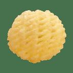 洋芋片系列