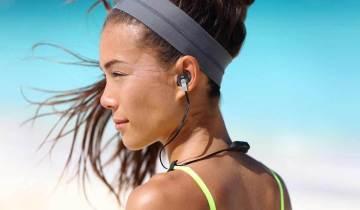 muziek-headphone-vrouw-sport