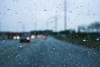 rain-window-online-therapist-stress