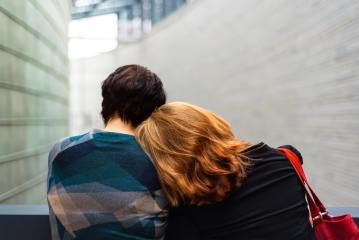 NiceDay blog: Mourning the loss of your job