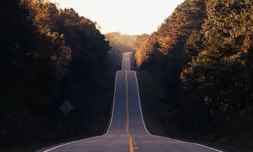 NiceDay blog: Je eigen weg vinden