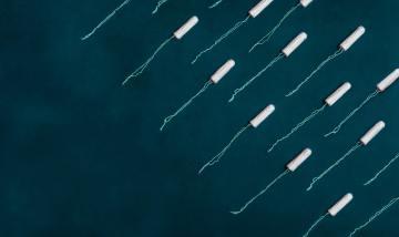 NiceDay blog: menstruatiecyclus