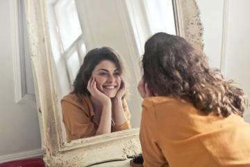 NiceDay blog: Wat is positieve gezondheid
