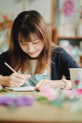 NiceDay blog: Kun jij wel wat positiviteit gebruiken?