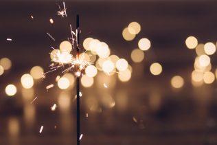 NiceDay blog: Een nieuw jaar
