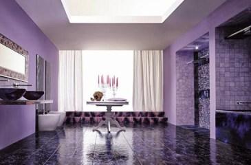 baños-color-purpura