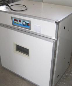 1584-eggs-incubator