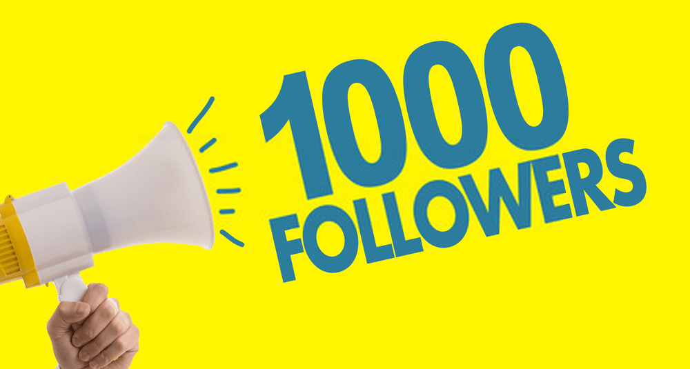 Buy Instagram Followers-100% Real and Instant