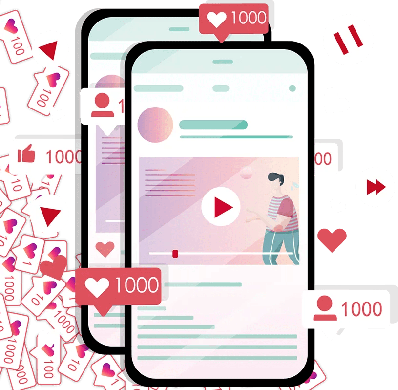 Why You Should Buy Instagram IGTV Likes