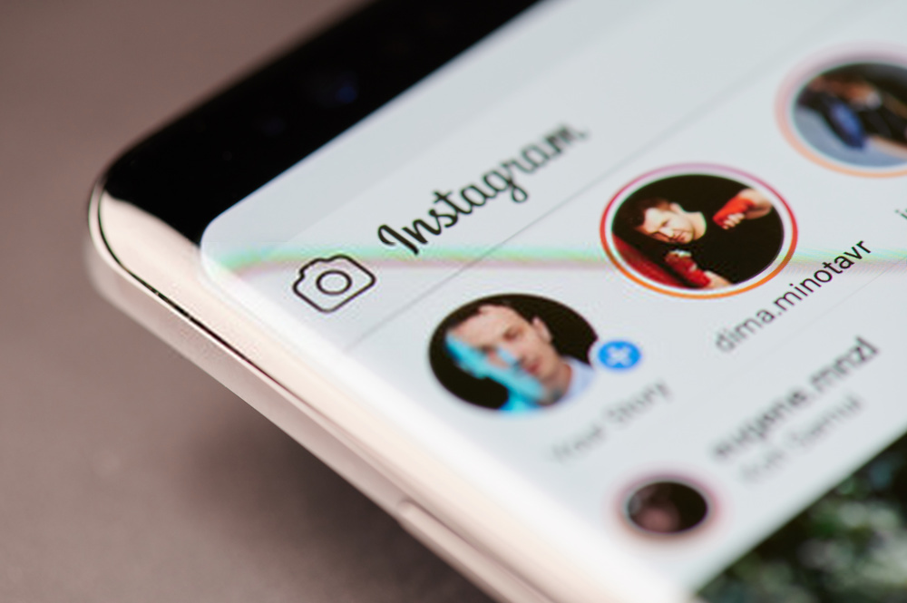 Do Business with Instagram Influencers