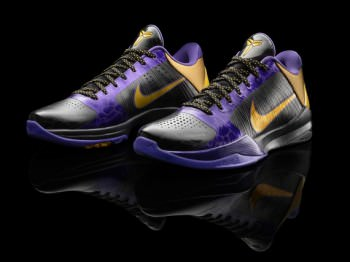 Eric Avar was put in limbo when Kobe Bryant asked him to top the infamous  Nike Zoom Kobe IV by…well d7104870f12e