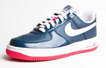cheap for discount 8550a 8407b Nike Air Force 1