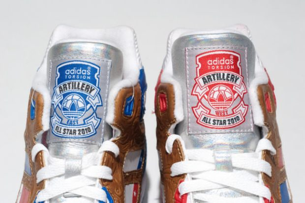 Adidas Originals Artillery