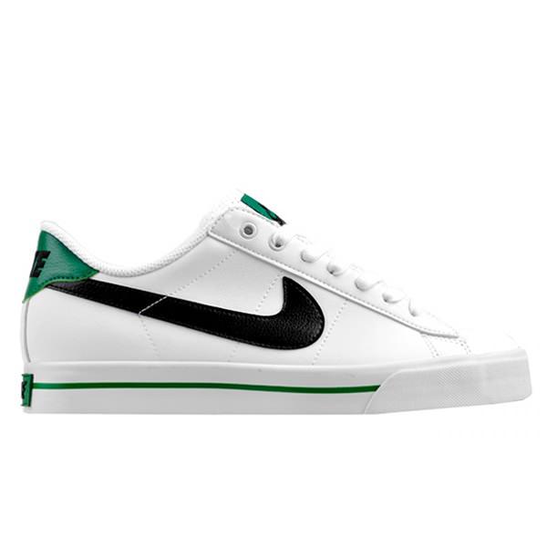 huge discount 80050 79a6b Nike Sweet Classic SL